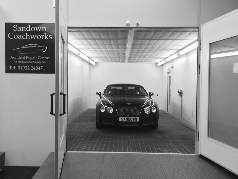 Independent Bentley ServicingBradshaw Bentley Services Bentdiag - Independent bentley servicing